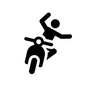 Motorcycle Accidents_black